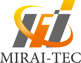 ミライテック株式会社